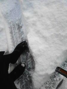 積雪2.jpg
