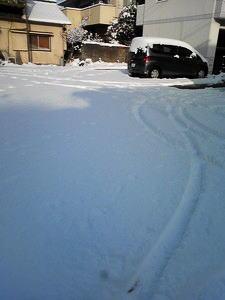 積雪4.jpg
