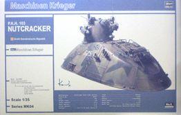 nutcracker 35