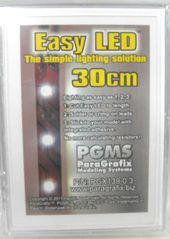 pgms easy led 30