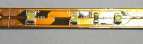 テープ型チップLED