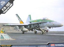 アカデミー FA-18C チッピーホー2009