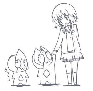 nanasaki_(0M0)2.png