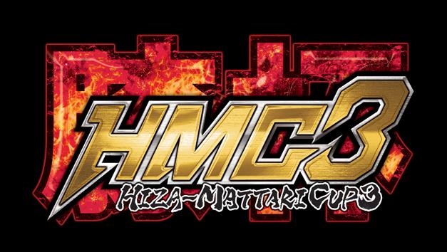 hiza_hmc3_50.jpg
