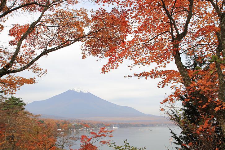 2010.11.13・『 富士山 』静岡・山梨 05