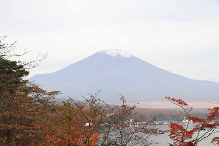 2010.11.13・『 富士山 』静岡・山梨 04