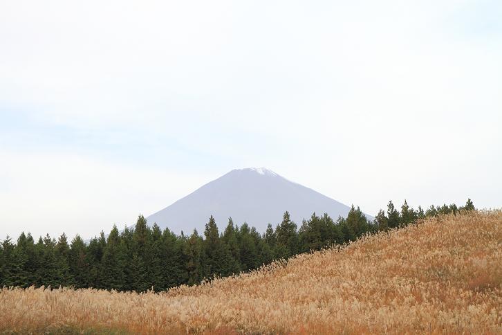 2010.11.13・『 富士山 』静岡・山梨 03