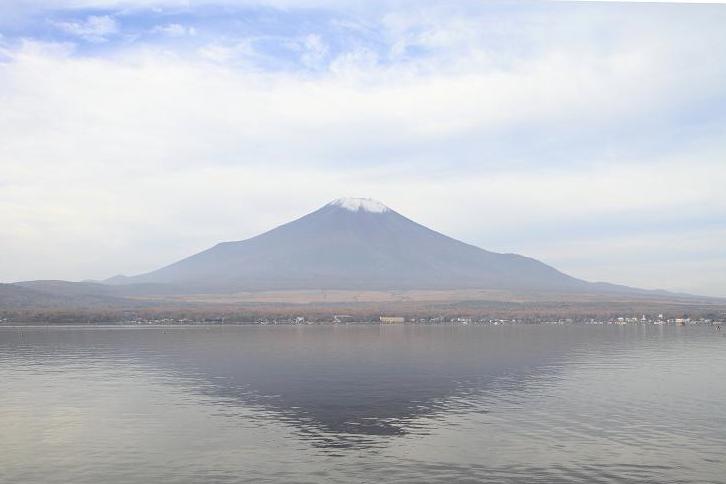 2010.11.13・『 富士山 』静岡・山梨 01