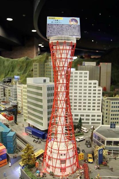 2011.01.21・『 TamTam 尼崎店(ホビスタ) 』 兵庫県 尼崎 01