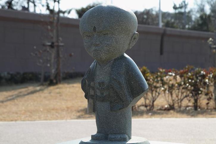 2011.02.04・『 Sioトープ 塩屋緑地 』 和歌山県 御坊市 14