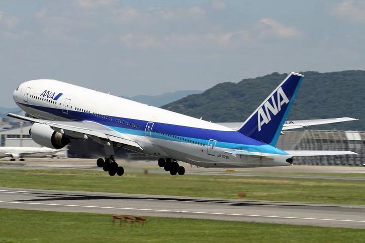 2011.07.14・『 大阪国際空港(伊丹空港)・全03その01 』 兵庫県 伊丹 05