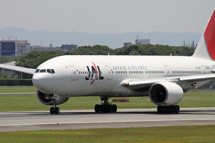 2011.07.14・『 大阪国際空港(伊丹空港)・全03その02 』 兵庫県 伊丹 05