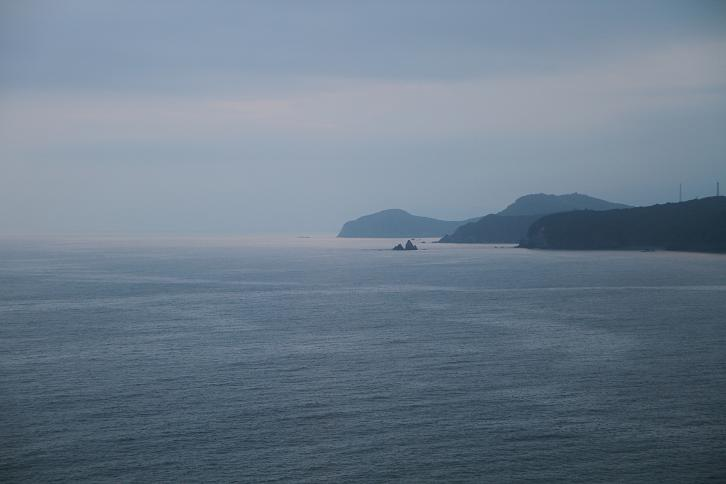 2011.08.23・『 浜島町 』三重県 志摩市 浜島町 03