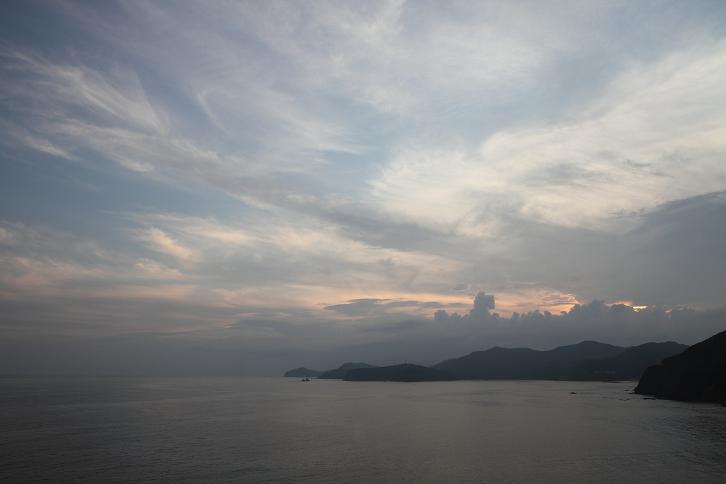 2011.08.23・『 浜島町 』三重県 志摩市 浜島町 02