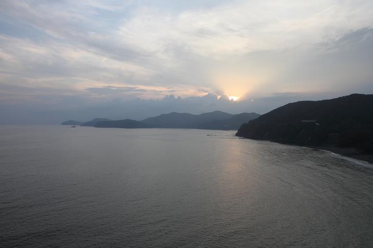 2011.08.23・『 浜島町 』三重県 志摩市 浜島町 01