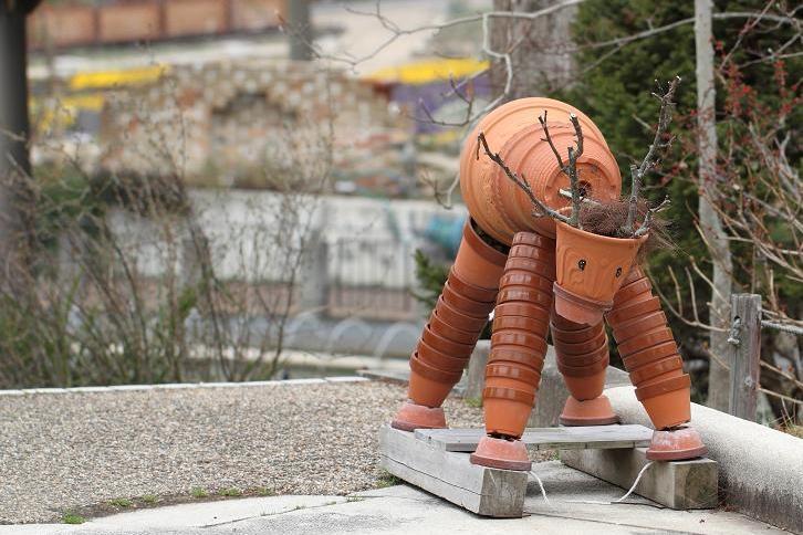 2012.03.07・『 花の文化園・梅花 』 大阪府 河内長野市 06