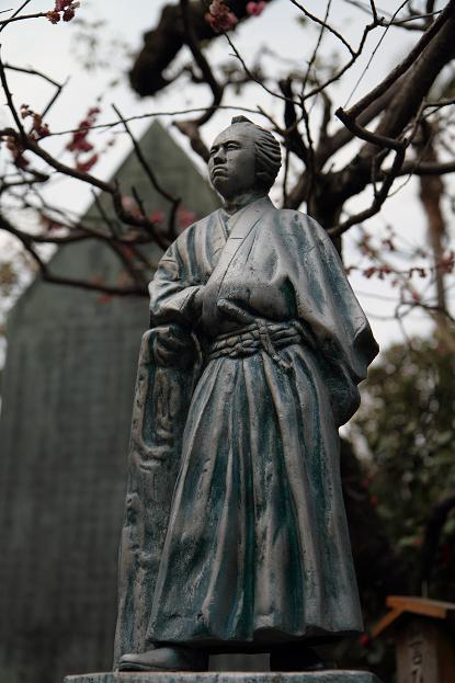 2012.04.09・『 寺田屋 』 京都府 京都市 伏見区 05
