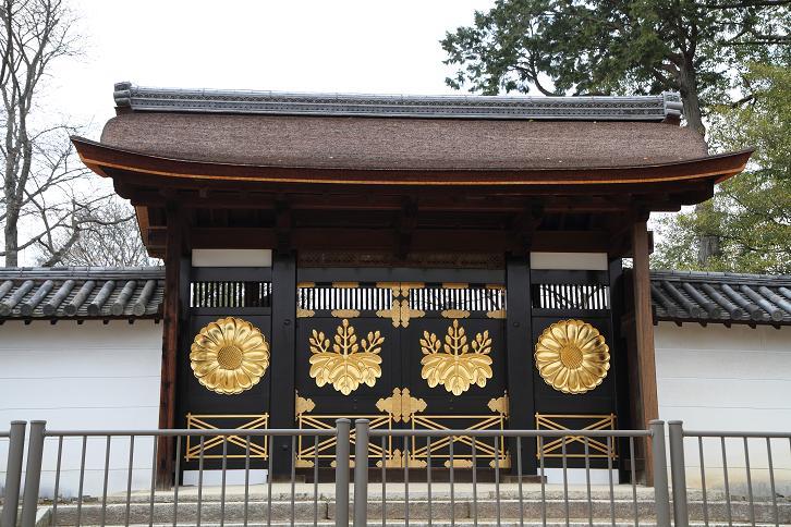 2012.04.09・『 醍醐寺 』 京都府 京都市 伏見区 01