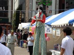新橋こいち祭2_convert_20130726141744