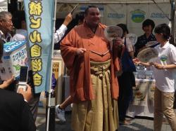 新橋こいち祭3_convert_20130726141946