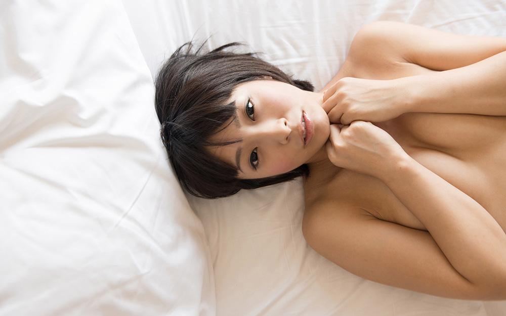 阿部乃みく セックス画像 15