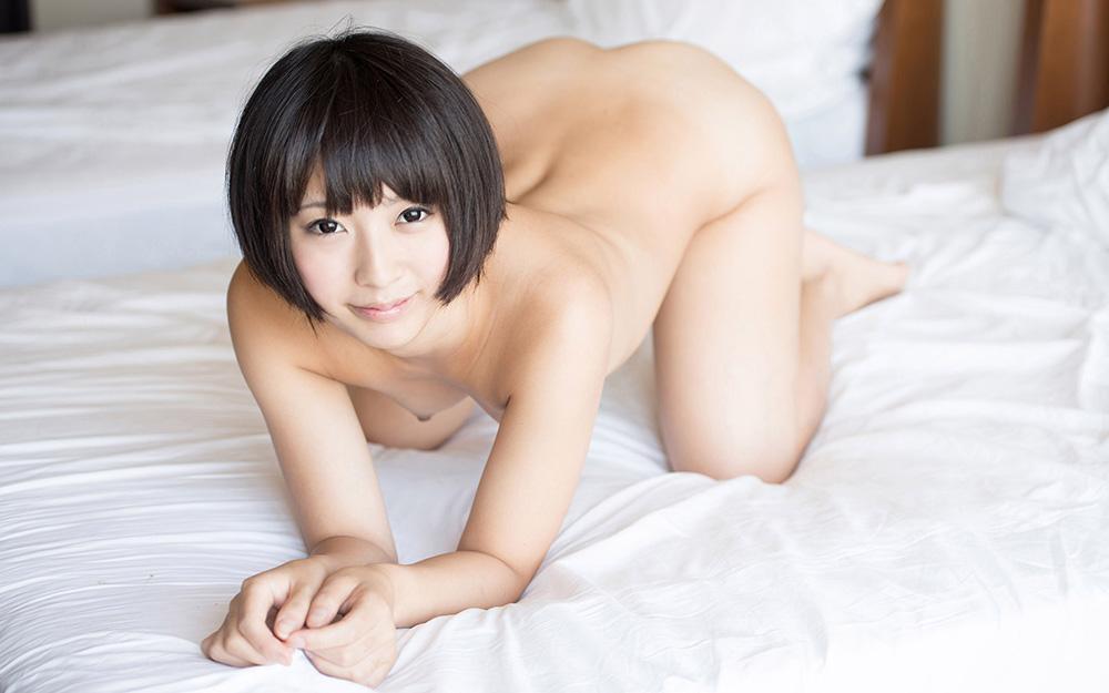 阿部乃みく セックス画像 16