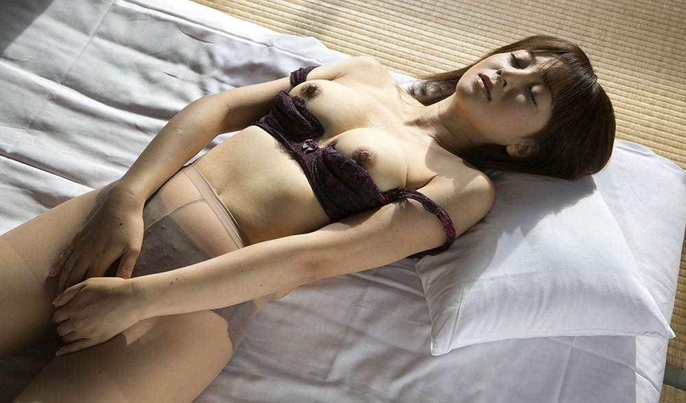 熟女 エロ画像  1