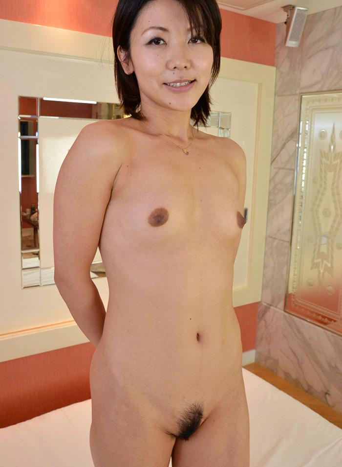 熟女 エロ画像 11