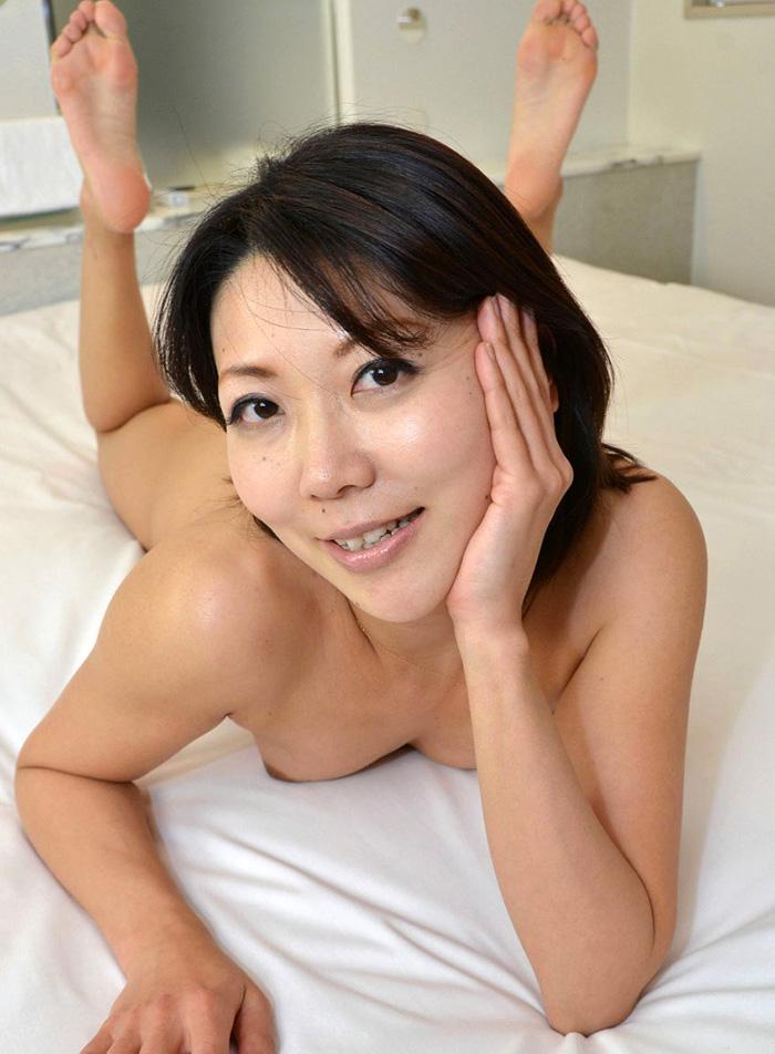 熟女 エロ画像 12