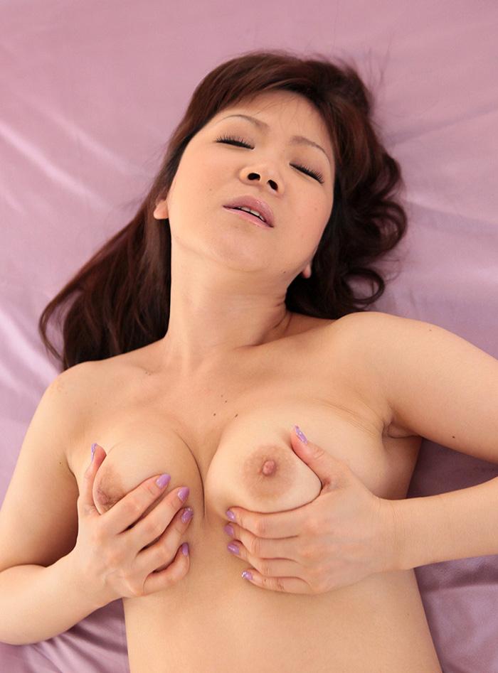 熟女 エロ画像 14