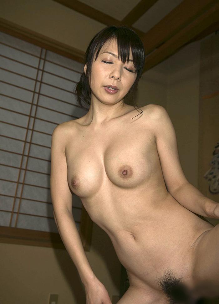 熟女 エロ画像 15
