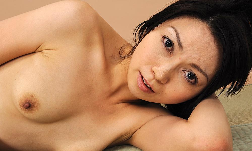 熟女 エロ画像 16