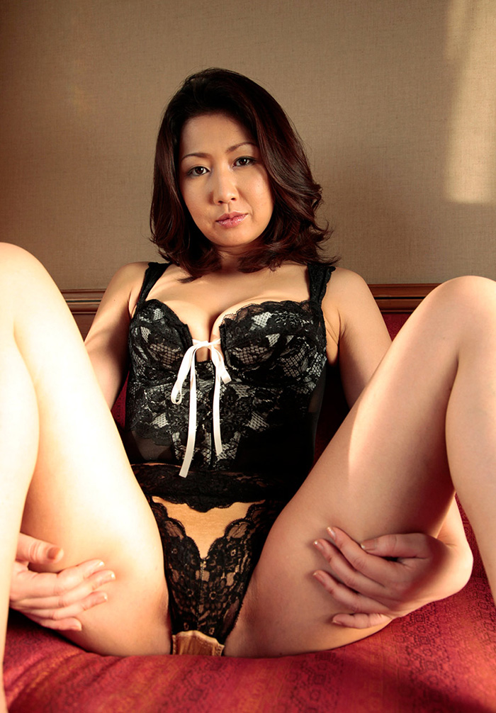 熟女 エロ画像 29