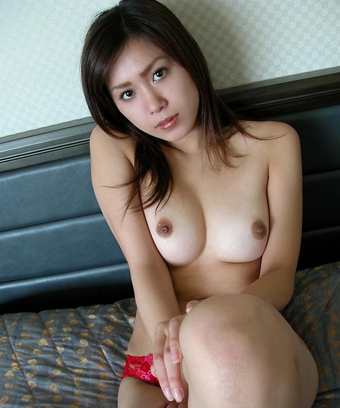 熟女 エロ画像 4