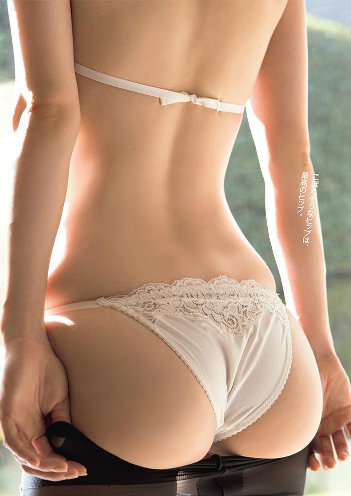 2 upskirt white panty and hot pants 5