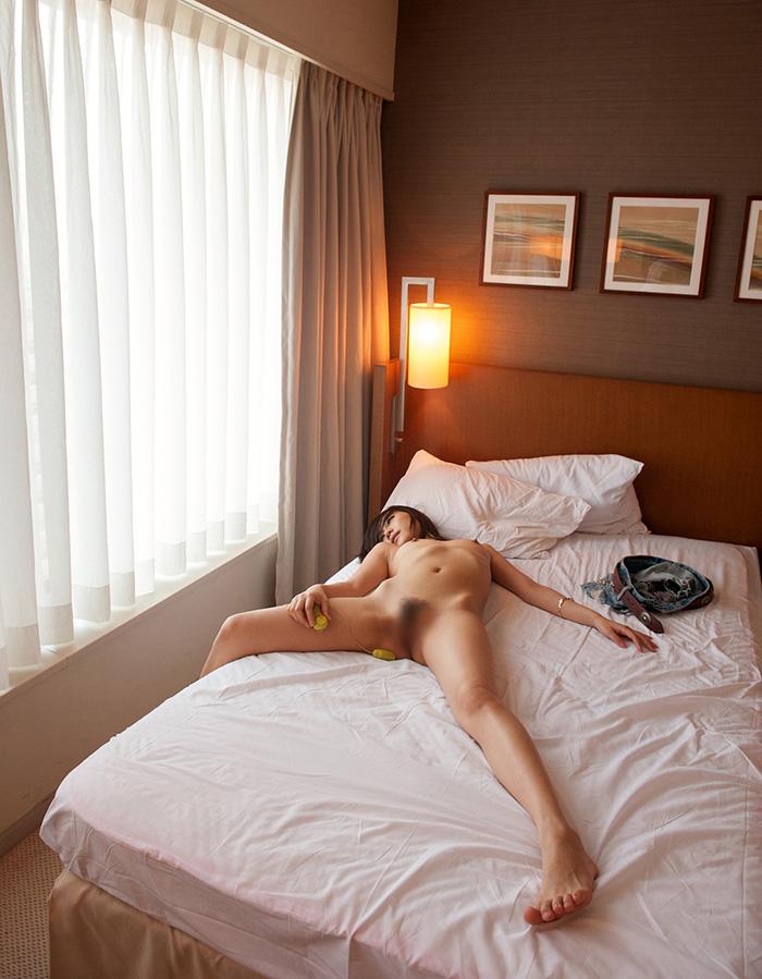 ハメ撮り セックス画像 20