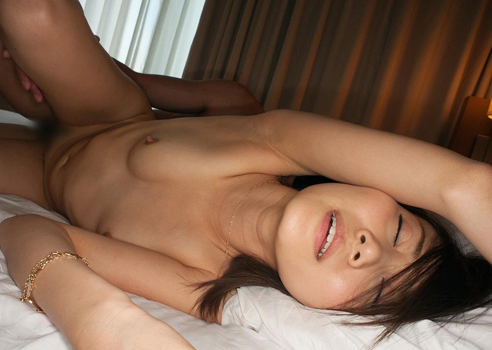 ハメ撮り セックス画像 32