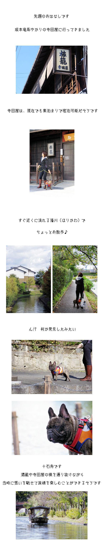 ぶらり京都♪