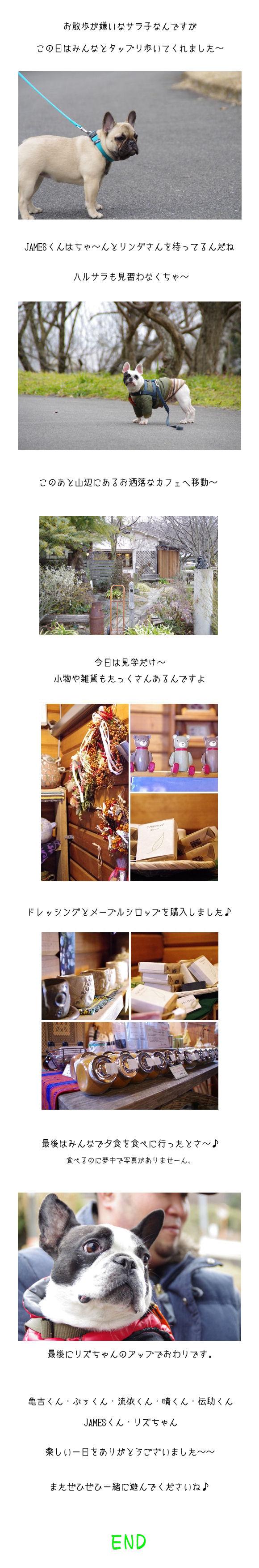 奈良でランランf