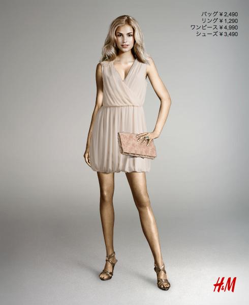 HM-fashion-studio(2).jpg