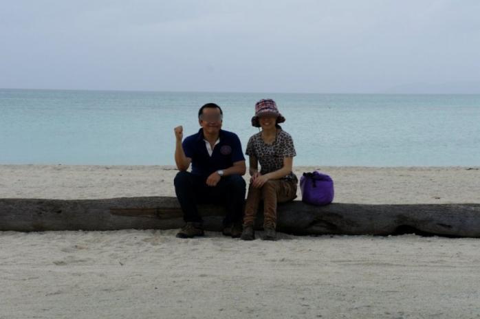 20111119okinawa042.jpg