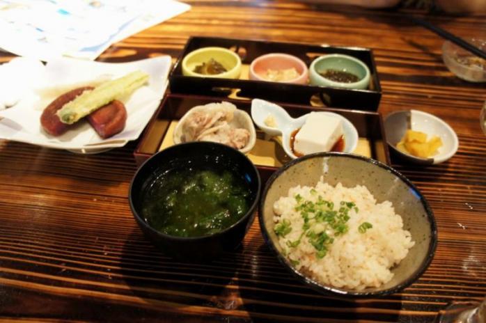 20111119okinawa141.jpg