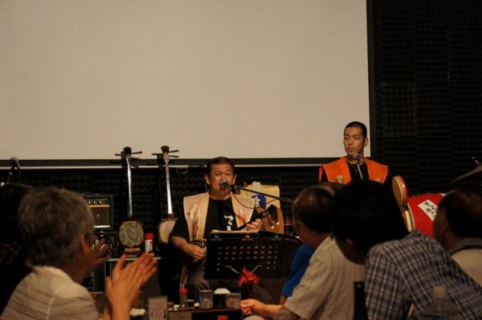 20111119okinawa152.jpg