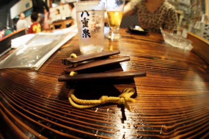 20111119okinawa160.jpg