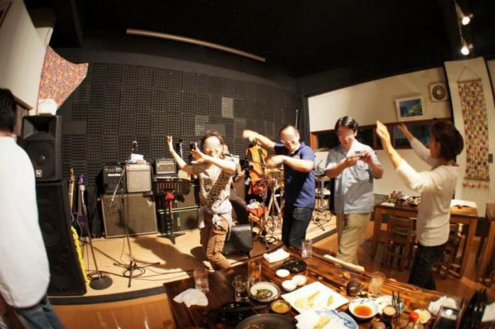 20111119okinawa169.jpg