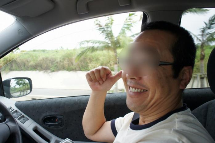 20111120okinawa001.jpg