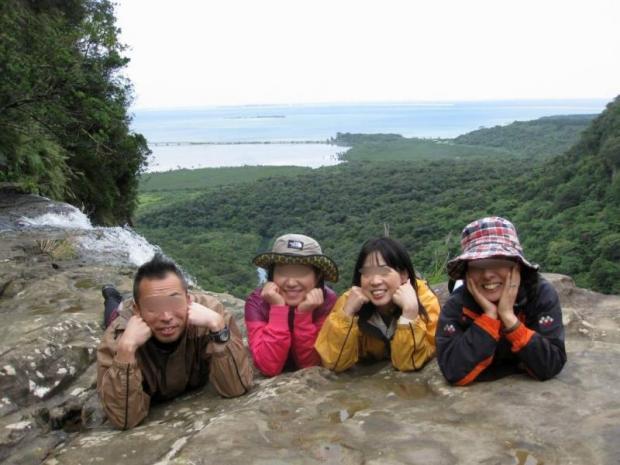 20111121okinawa017.jpg
