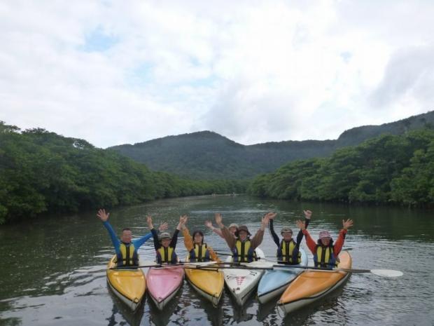 20111121okinawa025.jpg