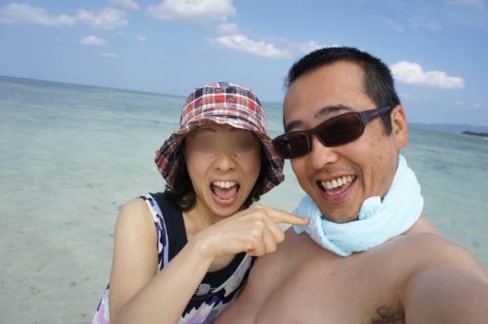 20111122okinawa012.jpg