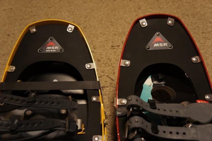 Snowshoes001.jpg
